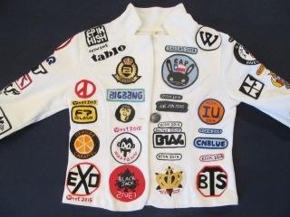 jacket 001