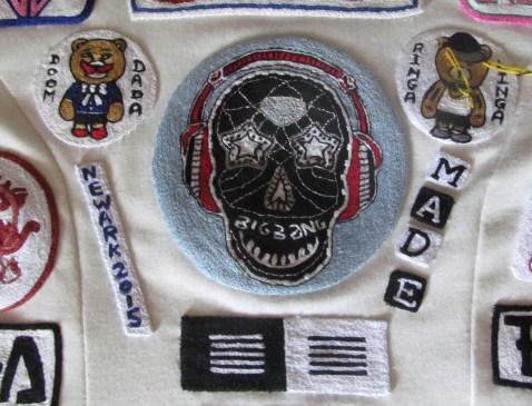 jacket 012