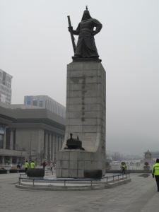 korea 016