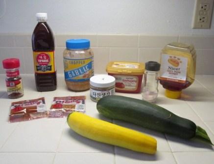 z kimchi making 001