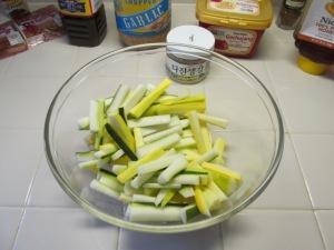 z kimchi making 008