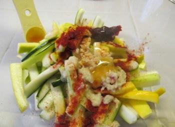 z kimchi making 019