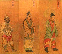 200px-dam_yeom_rip_bon_wang_hee_do,_from_gugong_bowuguan_china,_6th_century