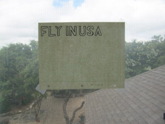 banner 006