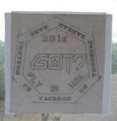 banner 012