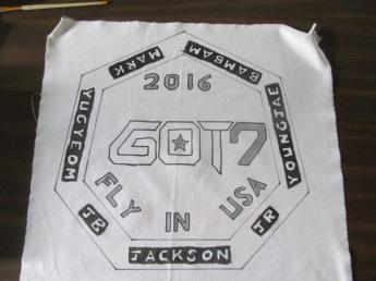 banner 017