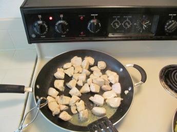 chicken recipe 026