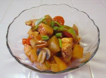 chicken recipe 045