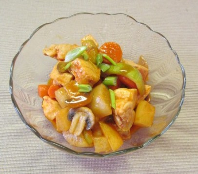 chicken recipe 047