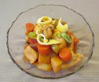 chicken recipe 050