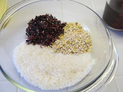 multigrain rice 006
