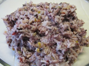multigrain rice 010