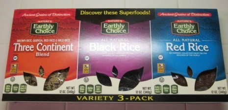 rice 002