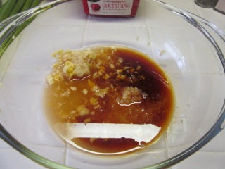 spicy pork recipe 010