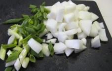 spicy pork recipe 012