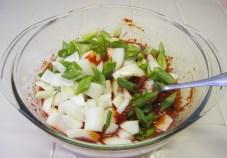 spicy pork recipe 014