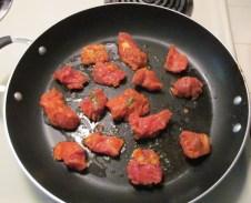 spicy pork recipe 024