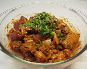 spicy pork recipe 038