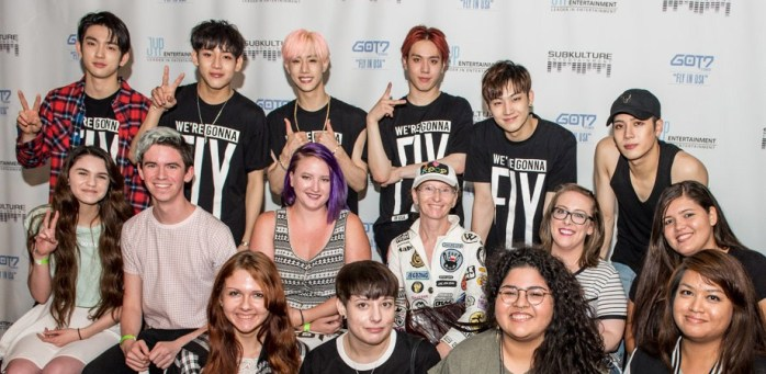 got7dallas7-1-16groupshots-8