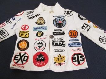 jacket-005
