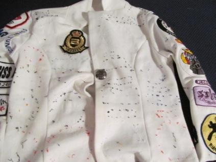 jacket-034