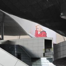 korea-trip-x-2-2016-441