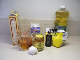 making-green-tea-waffles-002
