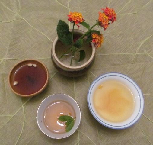 tea-019