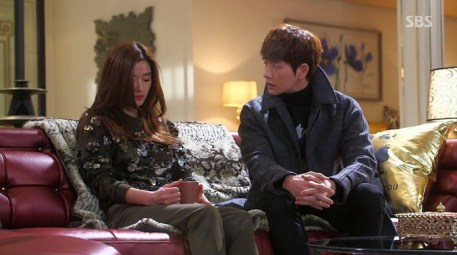 25-park-hae-jin-you-who-came-from-the-stars-episode-12-fashion