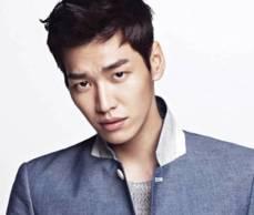 5-18_kim_kwak_young