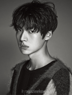 Image result for ahn jae hyun