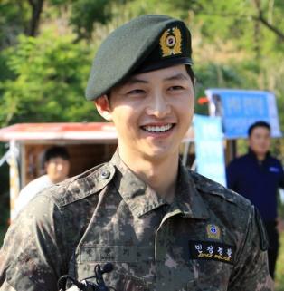 song-joong