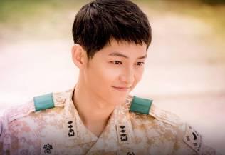 Yoochun-song-joong-ki-_1467296657_af_org