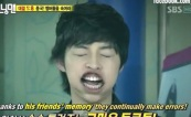 Image result for running Man funny