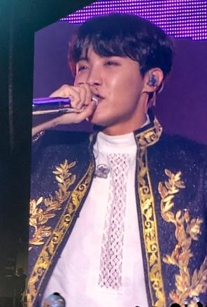 BTS_2018-004