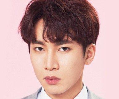 BTOB-Eunkwang1