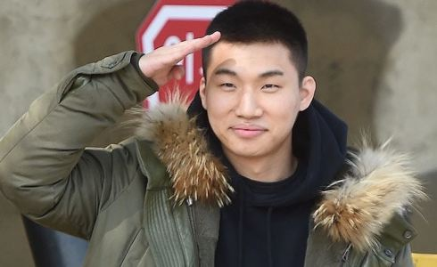 Daesung-XPN1