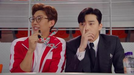 kang-ki-young-park-seo-joon