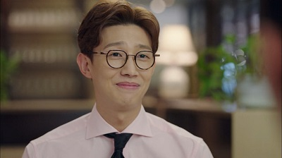 whats-wrong-with-secretary-kim-kang-ki-young-2