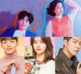 may-2019-k-dramas955253008.