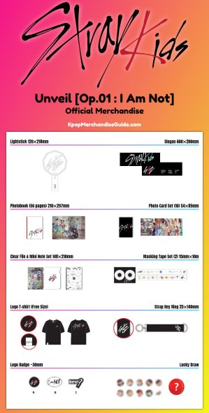 unveil-op-01-i-am-not-official-goods