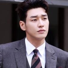 kimyoung-kwang