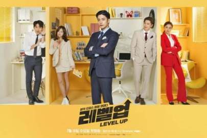Level-Up-Poster3