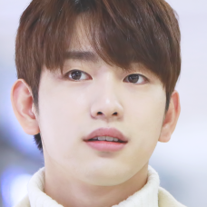 Park_Jin-young_(Junior)_on_9_December_2017